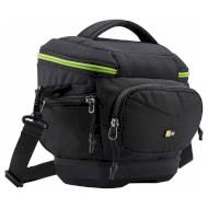 Сумка для фотокамери CASE LOGIC Kontrast Compact System/Hybrid Camera Shoulder Bag (3202927)