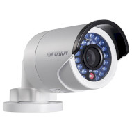 IP-камера HIKVISION DS-2CD2010F-I (6.0)