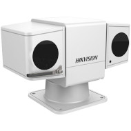 IP-камера HIKVISION DS-2DY5223IW-AE