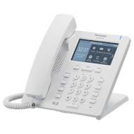IP-телефон PANASONIC KX-HDV330 White