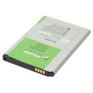 Аккумулятор POWERPLANT LG BL-53YH 3500мАч (DV00DV6224)