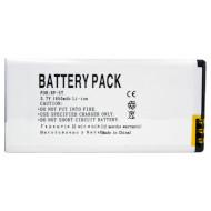 Аккумулятор POWERPLANT Nokia BP-5T 1650мАч (DV00DV6211)