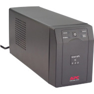 ИБП APC Smart-UPS SC420I