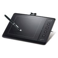 """Графический планшет GENIUS EasyPen M506 (5"""" x 6"""")"""