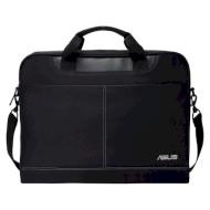"""Сумка для ноутбука 16"""" ASUS Nereus (90-XB4000BA00010)"""