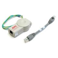Ethernet-фильтр APC ProtectNet 10/100/1000 Base-T