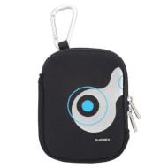 Чехол для фотокамеры SUMDEX NUC-861 (NUC-861BK)
