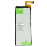 Аккумулятор POWERPLANT Lenovo BL215 2100мАч (DV00DV6300)