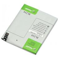 Аккумулятор POWERPLANT Lenovo BL234 4100мАч (DV00DV6307)