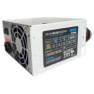 Блок питания CASECOM 400W 400W