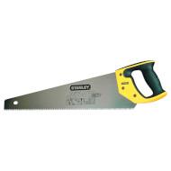 Ножовка по дереву STANLEY Jet-Cut Fine 450mm 11tpi (2-15-595)