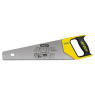 Ножовка по дереву STANLEY Jet-Cut Fine 380mm 11tpi (2-15-594)