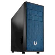 Корпус BITFENIX Neos Black/Blue
