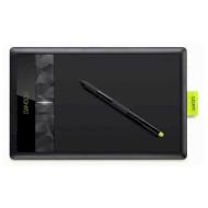Графический планшет WACOM Bamboo Pen&Touch New
