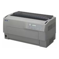 Принтер EPSON DFX-9000 (C11C605011BZ)