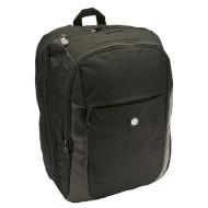 Рюкзак HP Essential Backpack (H1D24AA)