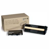 Тонер-картридж XEROX 106R01536 Black