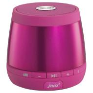 Портативная колонка JAM Plus Pink (HX-P240PK-EU)
