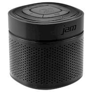 Портативная колонка JAM Storm Black (HX-P740BK-EU)