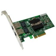 Сетевая карта PCI-E INTEL EXPI9402PT