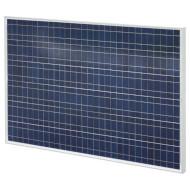Фотоэлектрическая панель ENERGENIE EG-SP-M300W-33V9A 300W