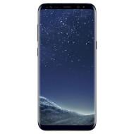 Смартфон SAMSUNG Galaxy S8 SM-G950F 64GB Dual SIM Midnight Black