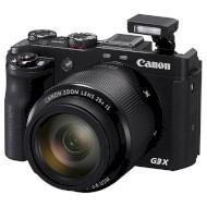 Фотоаппарат CANON PowerShot G3 X (0106C011)