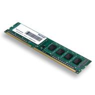 Модуль памяти PATRIOT Signature Line DDR3 1333MHz 4GB (PSD34G133381)