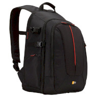 Рюкзак для фотокамеры CASE LOGIC SLR Camera Backpack (3201319)
