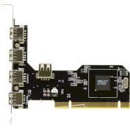 Контроллер ATCOM 7803