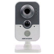 IP-камера HIKVISION DS-2CD2420F-I 4mm