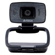 Веб-камера A4TECH PK-900H