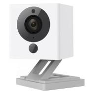 IP-камера XIAOMI Small Square Smart Camera (уценка: поврежденная упаковка)
