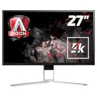 Монитор AOC Gaming Agon AG271UG