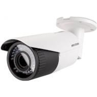 IP-камера HIKVISION DS-2CD1631FWD-IZ (2.8-12)
