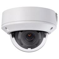 IP-камера HIKVISION DS-2CD1731FWD-IZ