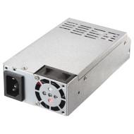 Блок питания для сервера 300W SEASONIC SSP-300SUB