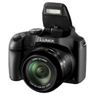 Фотоаппарат PANASONIC Lumix DC-FZ82 3.58-215mm f/2.8-5.9