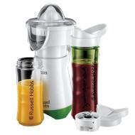 Цитрус-пресс RUSSELL HOBBS 21352-56 Explore Mix & Go Juice