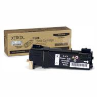 Тонер-картридж XEROX 106R01338 Black