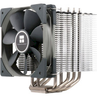 Кулер для процессора THERMALRIGHT Macho120 (TR-HR02-M-120)
