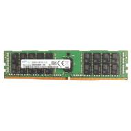 Модуль памяти DDR4 2400MHz 32GB SAMSUNG ECC RDIMM (M393A4K40BB1-CRC)