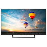 Телевизор SONY KD-65XE8596BR2