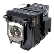 Лампа для проектора EPSON ELPLP79