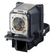 Лампа для проектора SONY LMP-C250