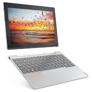 Ноутбук LENOVO IdeaPad Miix 320 Platinum Silver (80XF0076RA)