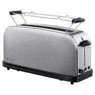 Тостер RUSSELL HOBBS 21396-56 Oxford Long Slot