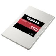 """SSD TOSHIBA A100 240GB 2.5"""" SATA (THN-S101Z2400E8)"""