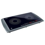 Настольная индукционная плита SENCOR SCP 5303GY (41000065)