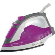 Утюг RUSSELL HOBBS 23591-56 Light And Easy Pro (23591-56/NVS)